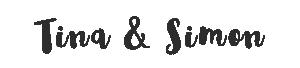 laj-unterschrift-neu