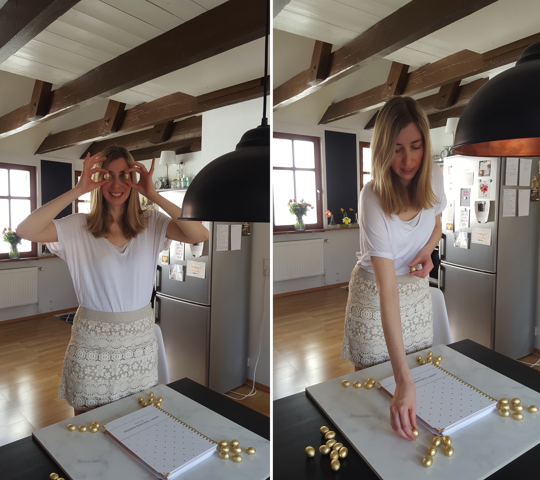 Behind-the-scenes-Tina-Goldagenda