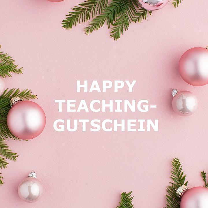 Lehrergeschenk, Lehrershop, Lehrerlifestyle, Lehrerleben