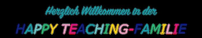 Lehrerkalender, Lehrerplaner, Unterrichtsplaner, Lehreragenda, Happy Teaching Agenda, Lehrermaterial, Unterrichtsmaterial, Lehrerleben, Unterrichtsvorbereitung, Lehrer-T-Shirt