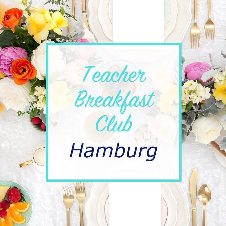 Lehrertreffen, Lehrercommunity, Happy Teaching-Community, Lehrerleben, Lehrerlifestyle, Lehrerevent