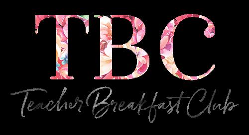 Teacher Breakfast Club, Lehrertreffen, Lehrerevent, Lehrercommunity, Instalehrerzimmer